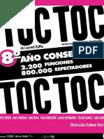 DOSSIER-TOC-TOC-GIRA.pdf