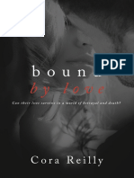 Cora Reilly - Born in Blood Mafia Chronicles 06 - Bound by Love