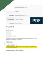 evaluacion inicial estadistica 2.docx
