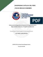 LEZAMA_BRICEÑO_LUIS_FELIPE