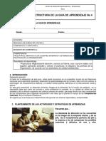 Guía 4. imprimir