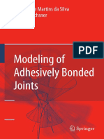 ADHESIVELY_BONDED_JOINTS.pdf