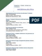 e_books_de_Enfermeria.docx