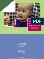 feeding_baby_french.pdf