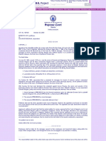 Sykl v. Begasa, 414 SCRA 237 [2003]