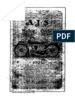 1921 AJS E3 E5 B B1 B2 B5 Instruction Service Manual.pdf