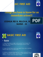Basic First Aid.pptx