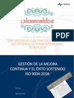 9. Capacitacion ISO 9004 2018 JAVA.pptx