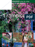 I rampicanti.pdf