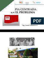 39620_7000001238_10-30-2019_143932_pm_terapia_centrada_en_el_problema_ppt (1).pdf