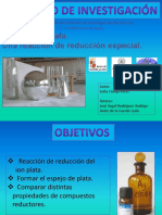 2015_16_ClavijoPerezSofia.pdf