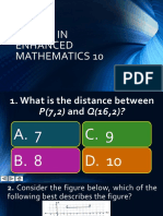 REVIEW-IN-ENHANCED-MATHEMATICS-10-1