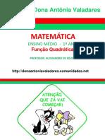 funcao_quadratica.ppt
