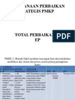 PPS PMKP