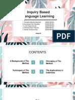Presentasi TEFL 1 (1)