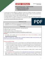 000728-2019-A.pdf