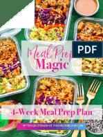 Meal_Prep_Magic.pdf