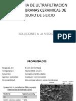 Tecnologia UF LiqTech de PLC.pdf