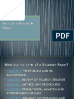 5partsofresearchpaper-130125220422-phpapp01.pptx