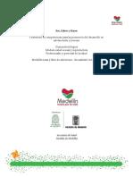 Salud sexual y reproductiva_profesionales (1).pdf