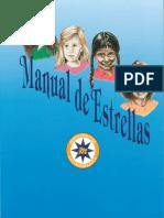 383444097-Manual-de-Estrellas-Revised.pdf