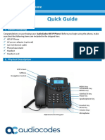 phone-quick-guide
