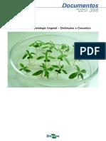 doc356-2017-FisiologiaVegetal-final2