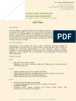 Drilling Fluids Technology with Upcoming.pdf