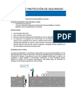 S4_Tarea.pdf