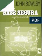 Uma-Base-Segura-Aplicacoes-Clinicas-Da-Teoria-Do-Apego