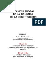 DOBLE_MT-Nº-12-REGIMEN-LABORAL-1