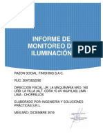 Informe de Iluminacion Rev.00.docx