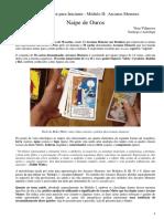 44-Naipe-de-Ouros--Vera-Vilanova.pdf