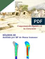 Dinamica_Clase1.pptx