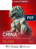 china-s1-2019-ufm-market-trends