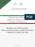 9. Modelo de Vinculación[20643]