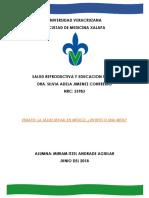 10. ENSAYO-SALUD-REPRODUCTIVA