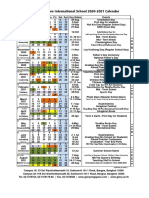 SY2019-2020 Calendar (Upd Jan 2020)