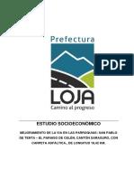 Estudio socio económico TENTA - CELEN-1.docx