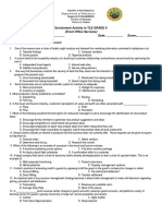 3rd grading ist enhancement activity.docx