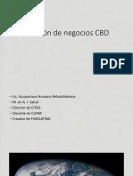 CBD Corta Erik.pdf