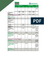 TAR-0067.pdf