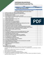 CUESTIONARIO PARA DETECTAR HIPERACTIVIDAD ESTUDIANTES.doc