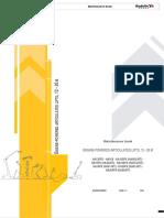 HA12-26m-MM_GB-e0611.pdf