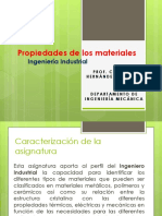 126516699-Propiedades-de-Los-Materiales-Unidad1.pdf