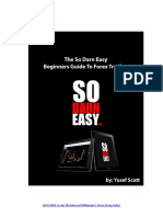 The-So-Darn-Easy-Beginners-Guide-to-Forex-Trading