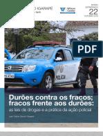AE-22_Duroes-contra-os-fracos_31-10