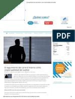 El seguimiento del control interno como responsabilidad del auditor.pdf