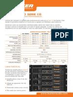 Manual_-_Serie_CD.pdf