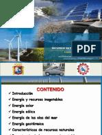 oficial recursos.pptx